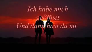 Someone You Loved~ Deutsche Übersetzung