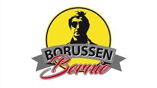 BORUSSEN BERNIE:  Zum Kloppa: https://waldgeist.shop/produkt/borussen-bernie/ ———————————————————  Instagram: https://Instagram.com/borussenbernie09   Facebook: https://facebook.com/borussenbernie09  ————————————— SHOP: https://borussenbernie.shop