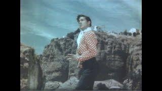 Antonio el Bailarín, su vida en su propia voz