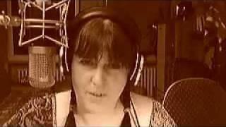 In Your Care im Stile von Tasmin Archer - Cover -Tiffy1106