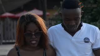Mr Multi Talented (Mntuyenziwa)_Thobile