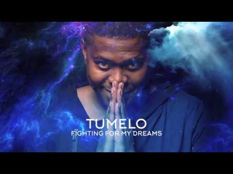 Tumelo – Fighting For My Dreams Album