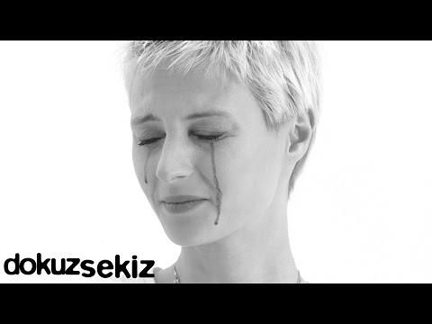 Dolu Kadehi Ters Tut - Duvar (Ezginin Günlüğü 40 Yıllık Şarkılar) (Official Video) Sözleri