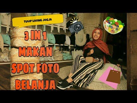 mp4 Home Decor Jogja, download Home Decor Jogja video klip Home Decor Jogja
