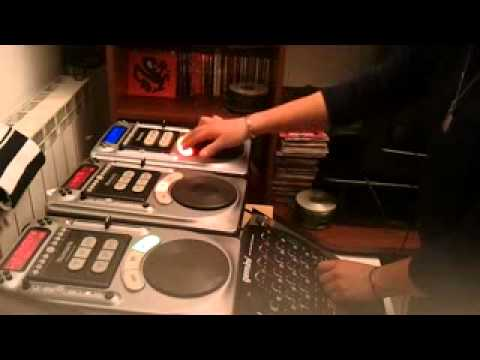 electronica play cisco disco-2010-11-26-20-59-39.flv