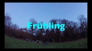 FPV Drone Racing Freestyle Wir dachten es wäre Frühling