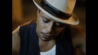 Terrence Howard empire slideshow aded him singing when she was mine