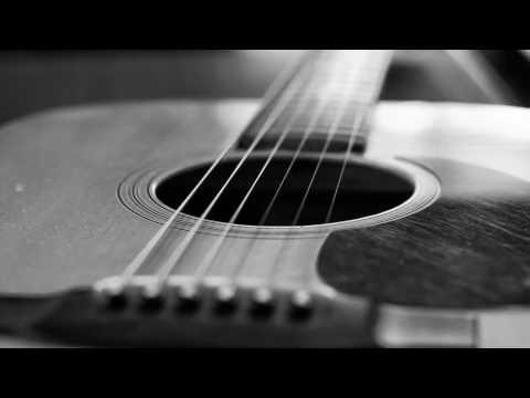 mp4 Music Instrumen, download Music Instrumen video klip Music Instrumen