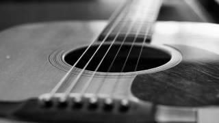 Music Penenang Pikiran • Instrumen Untuk Tidur • 3