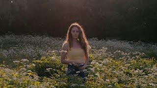 """Alexia Avina – """"Cups"""""""