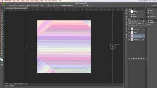 How To Create Digital Scrapbooking Papers