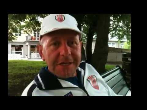 Preview video Fulgor TV intervista Mr Borri - 1° parte