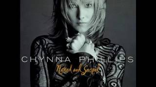 Chynna Phillips - Remember Me