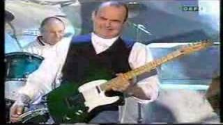 Status Quo-In The Army Medley