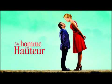 Emilie Gassin   Break You as I Go  (UN HOMME A LA HAUTEUR)