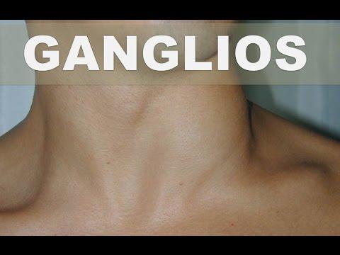 Perché intorpidite i muscoli della schiena nella regione toracica