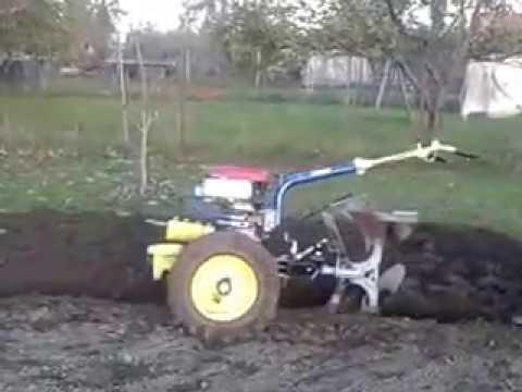 Některé stroje osobně vyzkoušíme