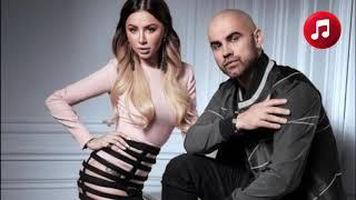 Artik  Amp  Asti   Под Гипнозом  (Music Radio Edit)
