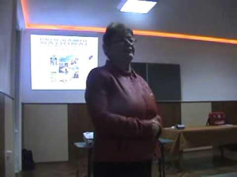 O casa de maternitate pentru femeile gravide cu diabet zaharat