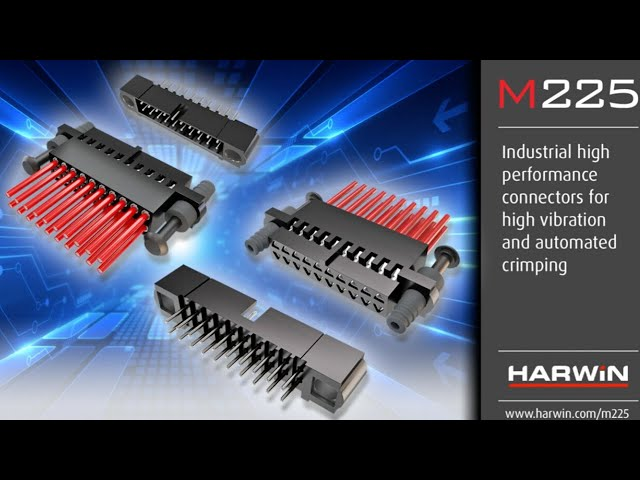 Youtube video for M225-5202046