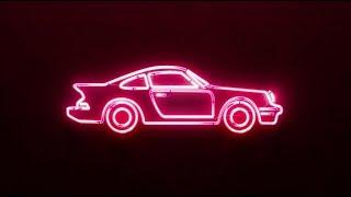 """El nuevo Porsche 911 - """"Popstar"""" Trailer"""