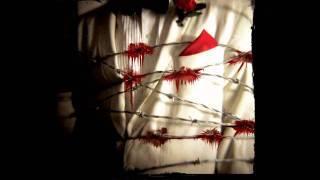 Cherry Poppin Daddies - Breathe