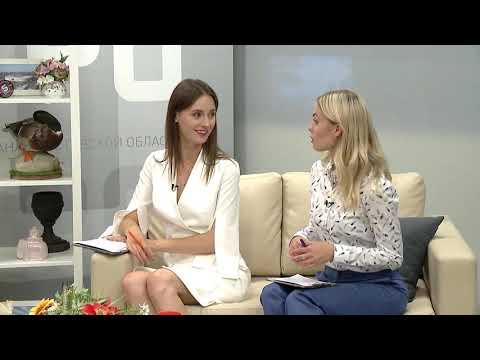 Заместитель министра ЖКХ Валерий Былков о добровольном страховании жилья от чрезвычайных ситуаций
