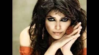 Yasmin Levy   Porque
