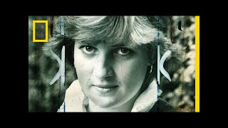 Trailer of Diana: In Her Own Words (2017)