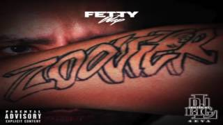 Strapped Up Shawty (Audio) - Fetty Wap  (Video)