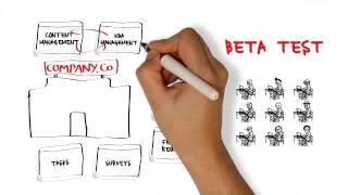 Centercode video
