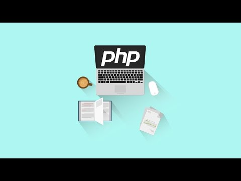 Learn about Class and Function Features of PHP 7