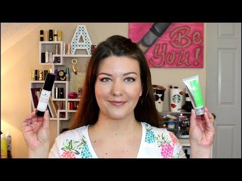 White Charcoal Mattifying Makeup Setting Spray by boscia #7