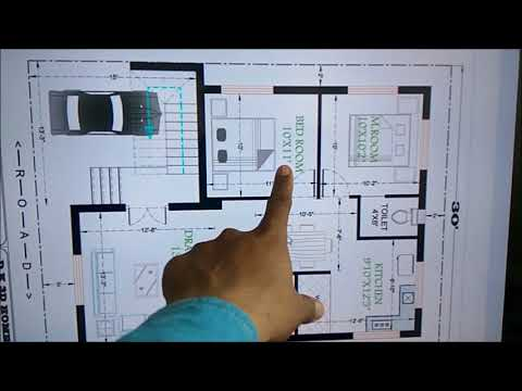mp4 Home Design 30 X 40, download Home Design 30 X 40 video klip Home Design 30 X 40
