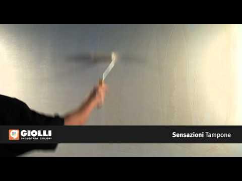 SENSAZIONI by GIOLLI (ITA)