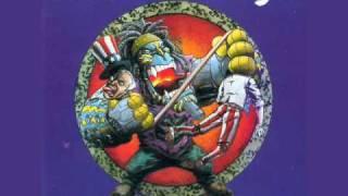 Stuck Mojo - Uncle Sam Sham