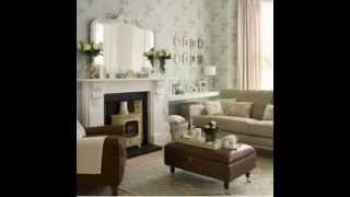Easy Duck Egg Blue Living Room Ideas