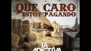 Banda San José de Mesillas – Que Caro Estoy Pagando (Single) (Estreno 2016)