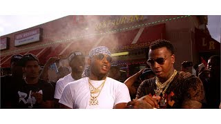 <b>The Don</b> Feat Moneybagg Yo  Too Much Money