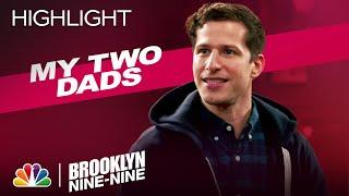 My Two Dads - Brooklyn Nine-Nine