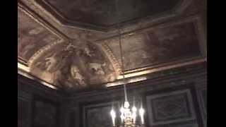 preview picture of video 'A Trip to Versailles France'