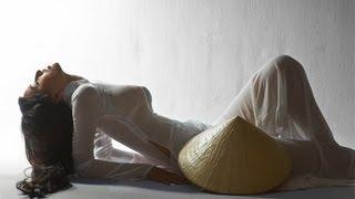 Dáng Tiên Nữ - Ngoc Lan + Hot Models, HD