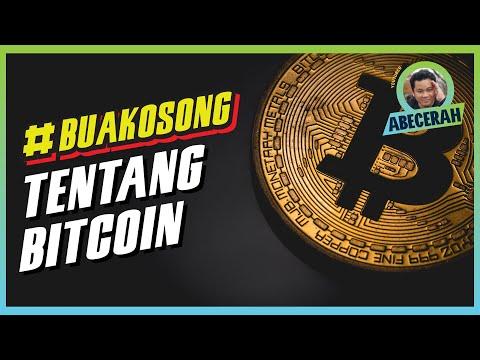 Bitcoin pagrindai paaiškino