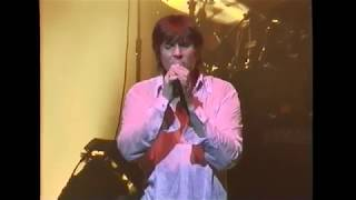 "Duran Duran - ""Come Undone"" Live in Birmingham, March 19, 1993"