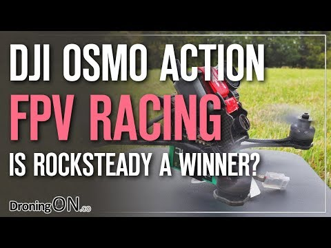 dji-osmo-action--fpv-racing-quaddrone-is-rocksteady-a-winner