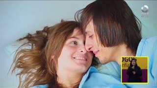 Diálogos en confianza (Familia) - ¿Por qué hay más embarazos en adolescentes?