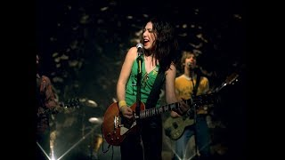 Michelle Branch   All You Wanted (Lyrics)