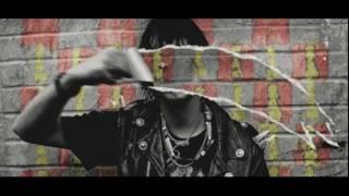 Julian Casablancas+The Voidz - Johan Von Bronx [Remastered]
