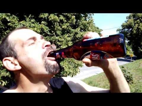 Szkody spowodowane przez nadużywanie alkoholu i narkotyków dla zdrowia