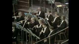 Deep Purple Royal Philarmonic Orchestra 1969 Full Concert